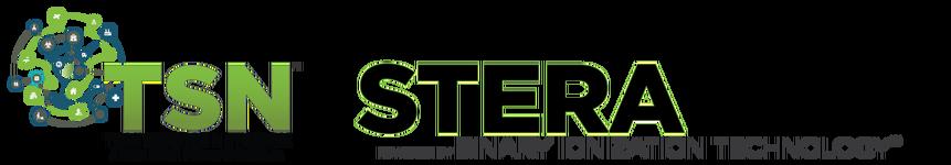 Tomi Service Network - SteraMist