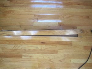 water-damaged-wood-floors-boston-duffy-floors-wood-floor-contractor-dustless-refinishing