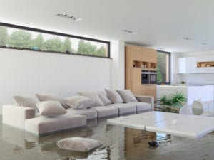 water damage repair west palm beach, water damage west palm beach